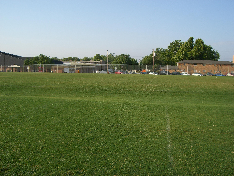 osu-practice-field-003