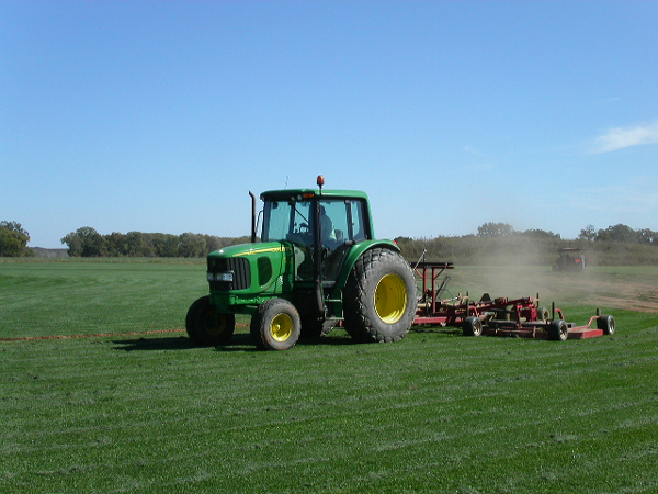 specialized_equipment_utilized_for_precision_mowing_of_s-1